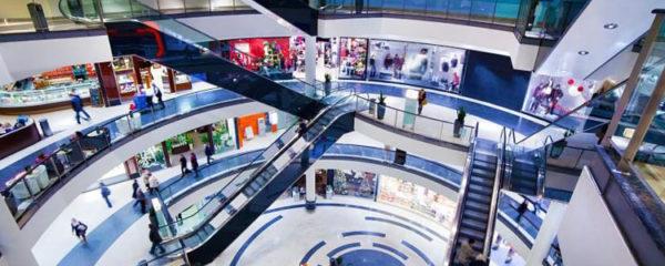 cadenas de tiendas directamente en línea